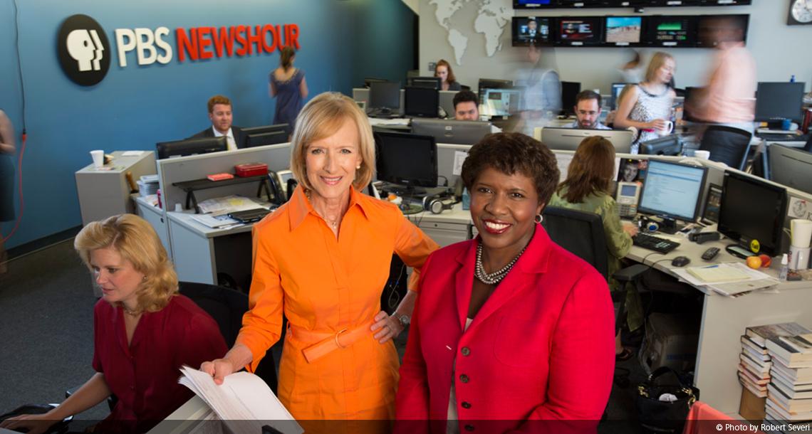 PBSNewsHour-banner-image2